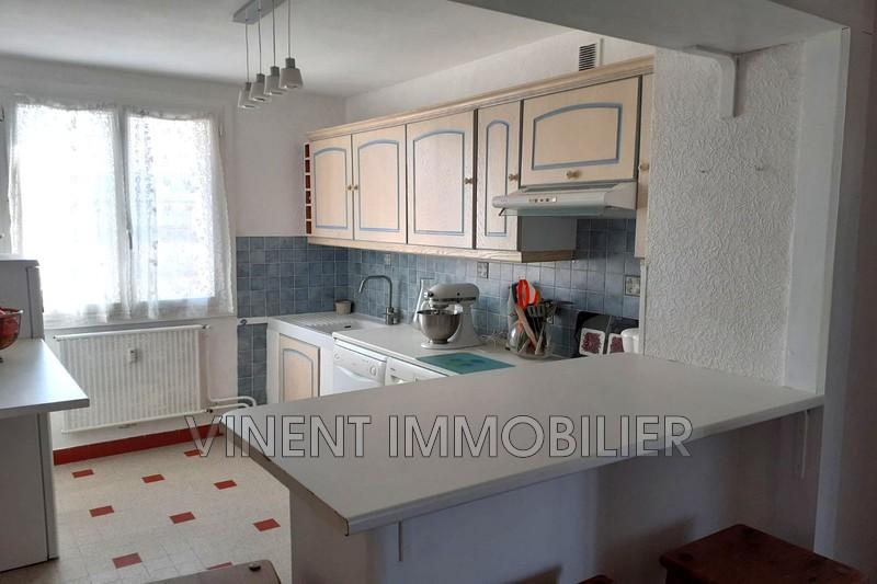 Photo Appartement Montélimar Le bouquet,   achat appartement  4 pièces   75m²