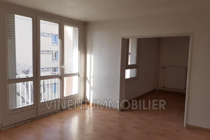 Photo Appartement Montélimar Nocaze,   achat appartement  4 pièces   83m²
