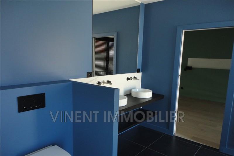Photo Appartement Montélimar   achat appartement  7 pièces   115m²