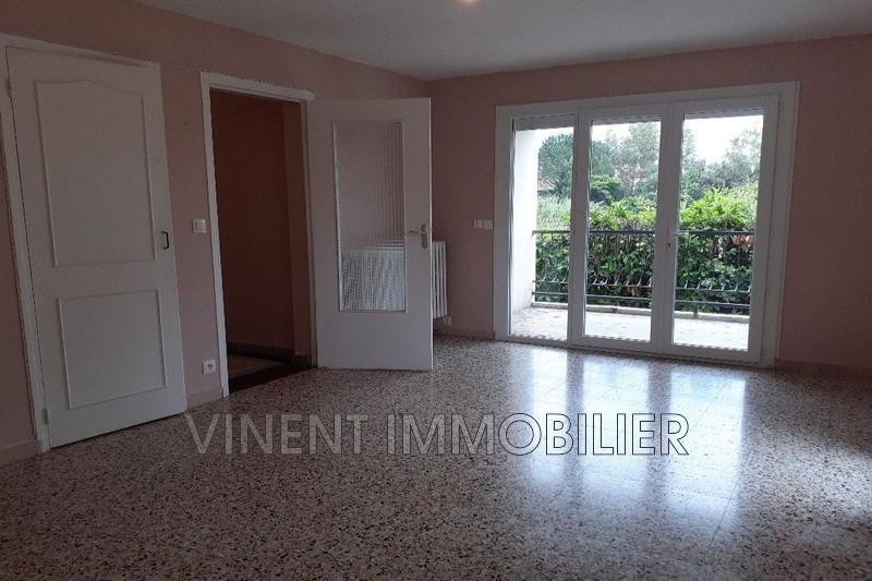 Photo Appartement Montélimar   achat appartement  4 pièces   80m²