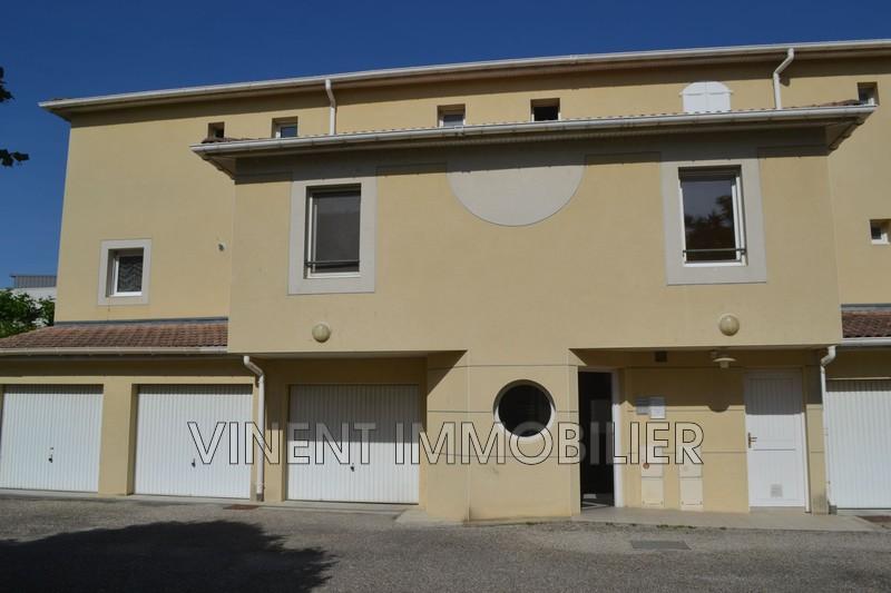 Photo Appartement Montélimar Sarda,   achat appartement  4 pièces   95m²