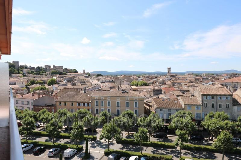 Photo Apartment Montélimar Centre-ville,   to buy apartment  4 rooms   112m²