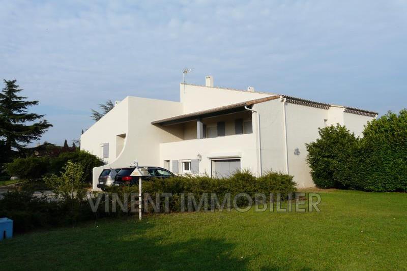 Photo Maison Montélimar Est de la ville,   achat maison  3 chambres   160m²