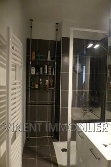 Photo Apartment Montélimar Centre-ville,   to buy apartment  3 rooms   64 m²