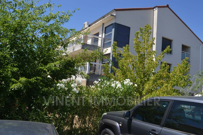 Photo Apartment Montélimar St james,   to buy apartment  3 rooms   62 m²