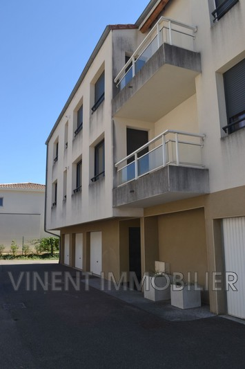 Photo Appartement Montélimar St james,   achat appartement  3 pièces   62 m²