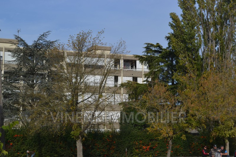 Photo Apartment Montélimar Proche centre ville,   to buy apartment  3 rooms   73m²