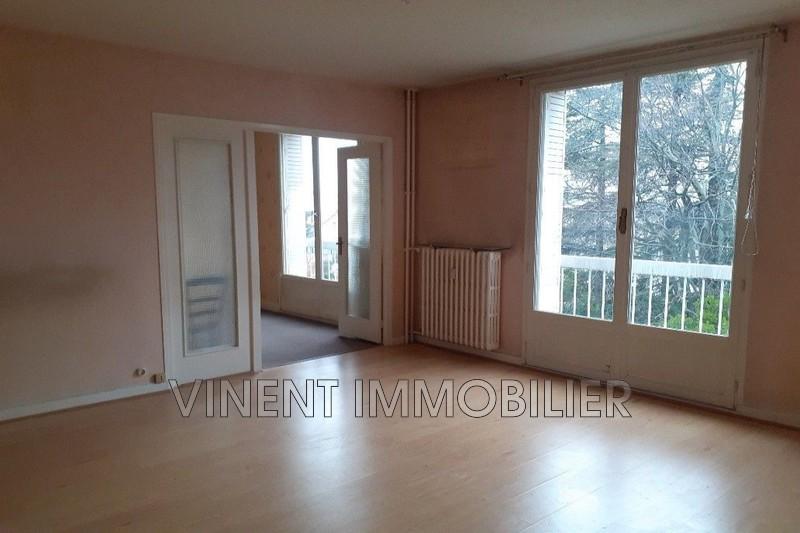 Photo Appartement Montélimar Le bouquet,   achat appartement  3 pièces   80m²