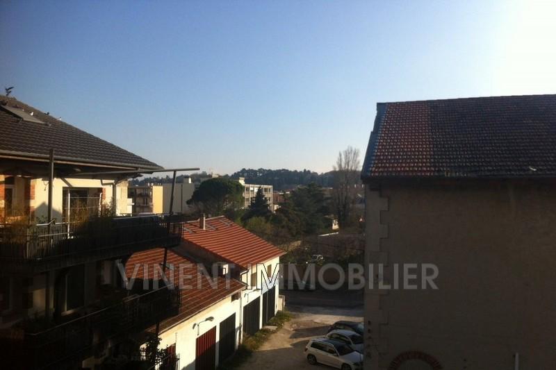 Photo Apartment Montélimar Gare,   to buy apartment  3 rooms   57m²