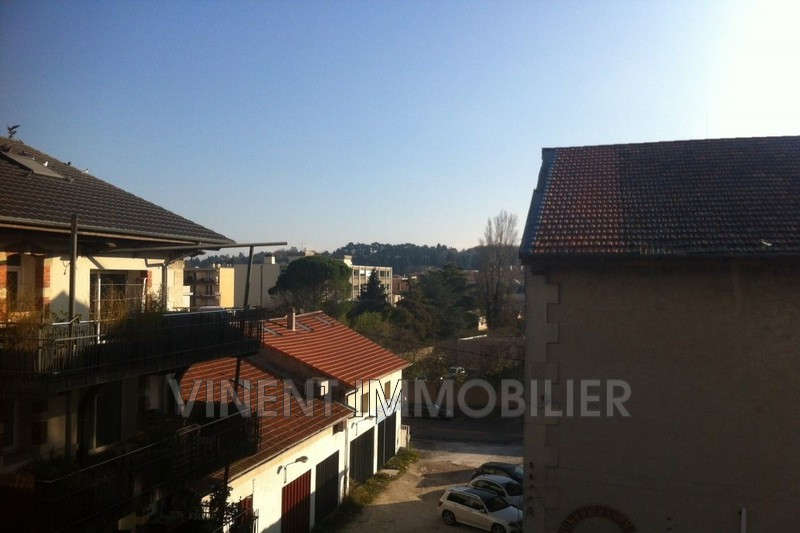 Photo Apartment Montélimar Gare,   to buy apartment  3 rooms   57 m²