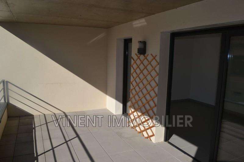 Photo Appartement Montélimar Centre-ville,   achat appartement  3 pièces   74m²