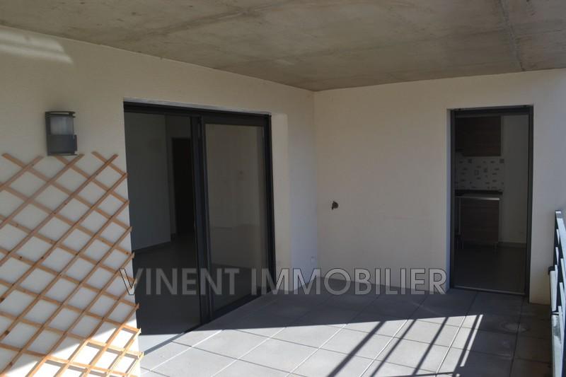 Photo Apartment Montélimar Centre-ville,   to buy apartment  3 rooms   72m²