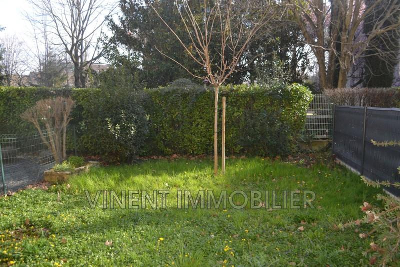 Photo Apartment Montélimar Centre-ville,   to buy apartment  2 rooms   51m²