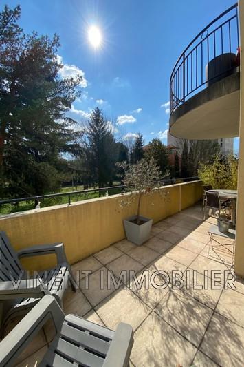 Photo Apartment Montélimar Centre-ville,   to buy apartment  3 rooms   65m²