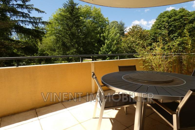 Photo Appartement Montélimar Centre-ville,   achat appartement  3 pièces   65m²