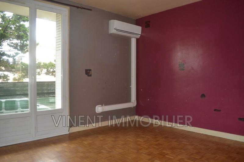 Photo Appartement Montélimar Centre-ville,   achat appartement  4 pièces   65m²