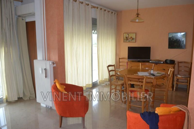 Photo Appartement Montélimar Centre-ville,   achat appartement  3 pièces   96m²