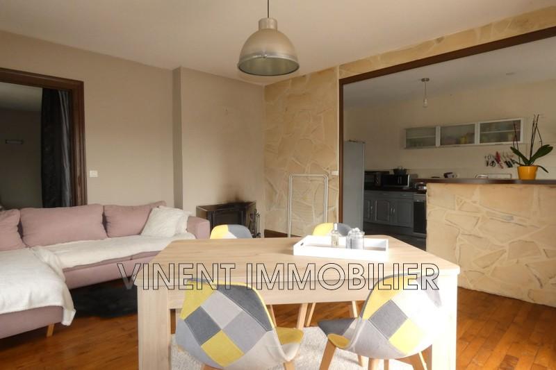 Photo Apartment Montélimar Est de la ville,   to buy apartment  3 rooms   84m²