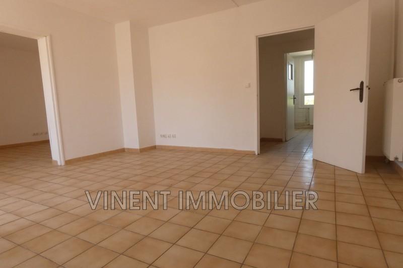 Photo Appartement Montélimar Centre-ville,   achat appartement  4 pièces   80m²