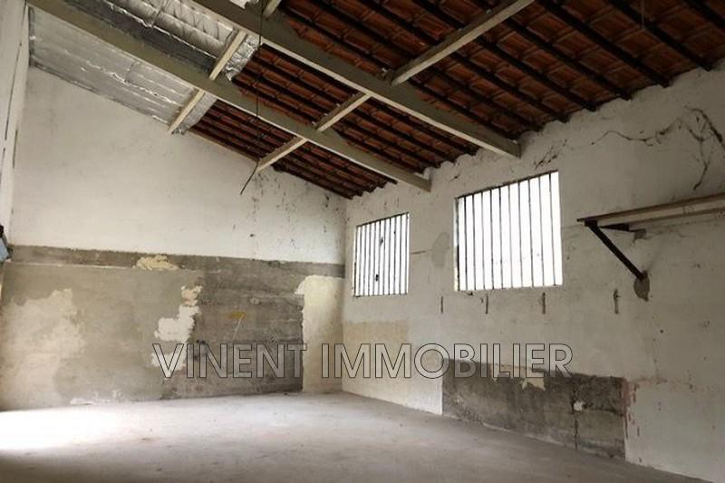 Photo Loft Montélimar Quartier monod,   achat loft   90m²