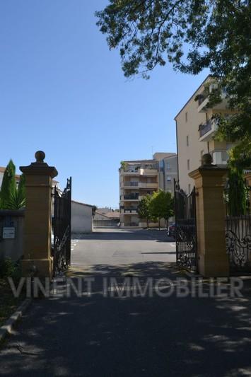 Photo Appartement Montélimar Les alexis,   achat appartement  3 pièces   78m²