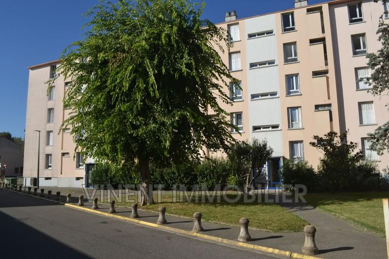 Photo Apartment Montélimar Nocaze,   to buy apartment  3 rooms   56m²