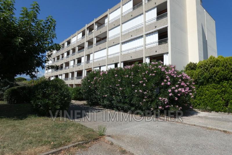 Photo Appartement Montélimar Le bouquet,   achat appartement  4 pièces   84m²