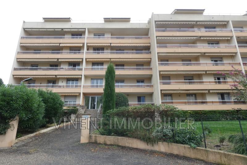 Photo Appartement Montélimar Quartier saint martin,   achat appartement  4 pièces   80m²