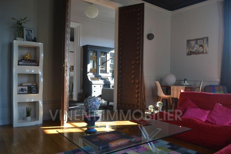 Photo Appartement de prestige Montélimar Centre-ville,   achat appartement de prestige  3 pièces   89m²