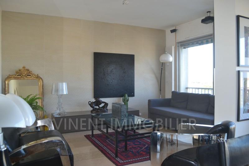 Photo Appartement Montélimar Centre-ville,   achat appartement  4 pièces   112m²