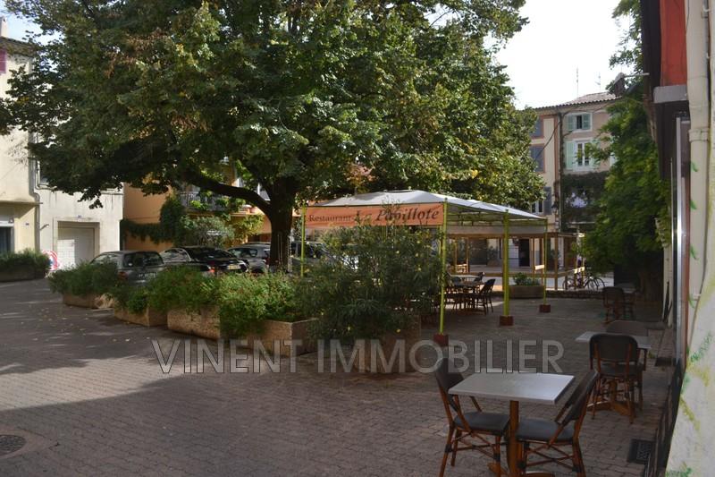 Photo Appartement Montélimar Centre-ville,   achat appartement  3 pièces   60m²
