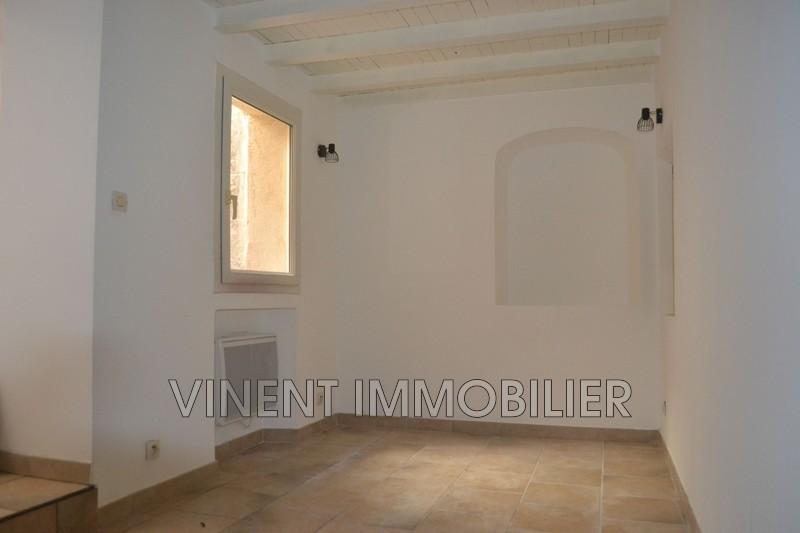 Photo Appartement Montélimar Centre-ville,   achat appartement  2 pièces   31m²
