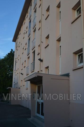 Photo Appartement Montélimar Gery,   achat appartement  3 pièces   65m²
