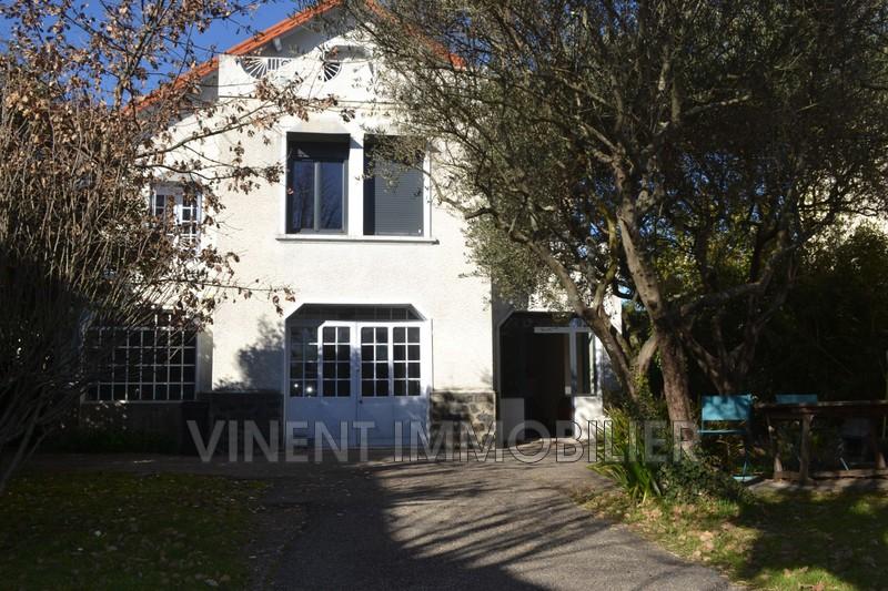 Photo House Montélimar   to buy house  3 bedroom   235m²
