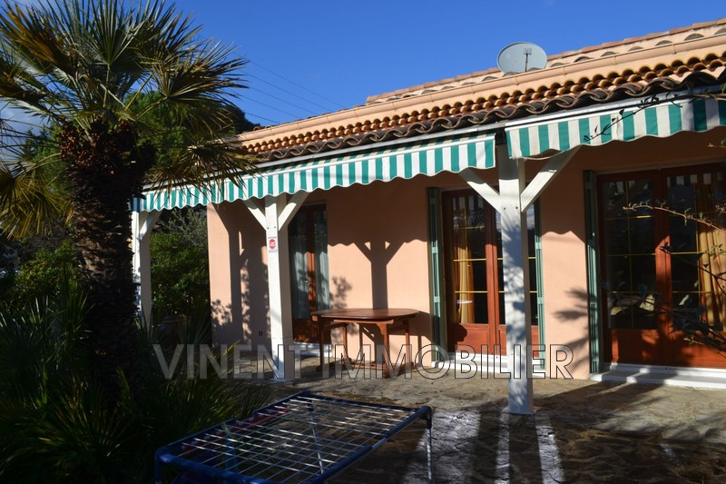 Photo House Montélimar Les alexis,   to buy house  4 bedroom   110m²