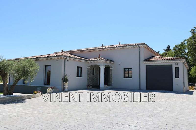 Photo Bastide Montélimar Beausseret,   achat bastide  4 chambres   330m²