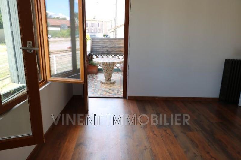 Photo Maison de ville Montélimar Centre-ville,   achat maison de ville  3 chambres   121m²