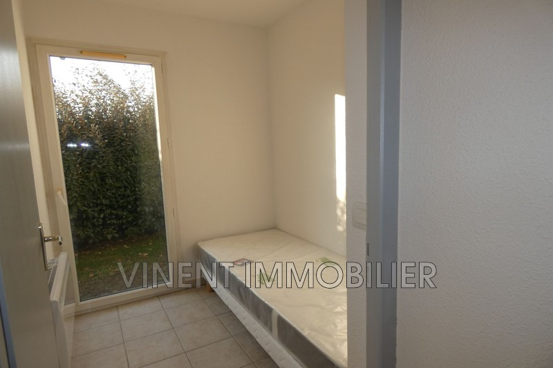 Photo Pavilion Montboucher-sur-Jabron Village,   to buy pavilion  2 bedroom   41 m²