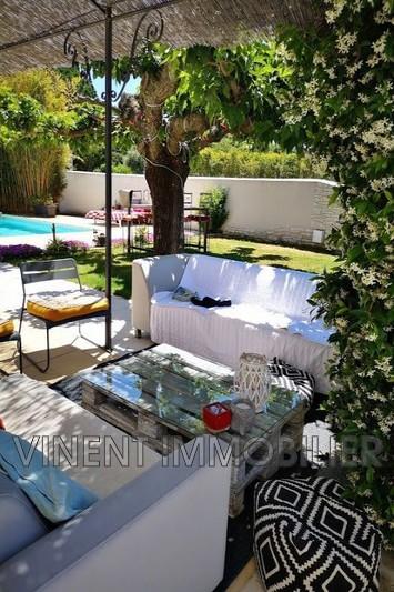 Photo Maison Allan Village,   achat maison  5 chambres   220m²