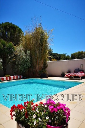 Photo House Allan Village,   to buy house  5 bedroom   220 m²