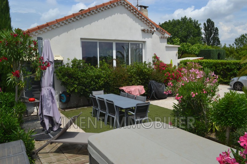 Photo House Montélimar   to buy house  3 bedroom   103 m²