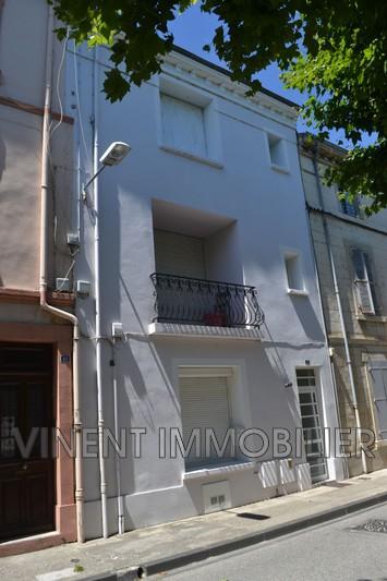 Photo Maison de ville Montélimar Proche cv,   achat maison de ville  4 chambres   150m²