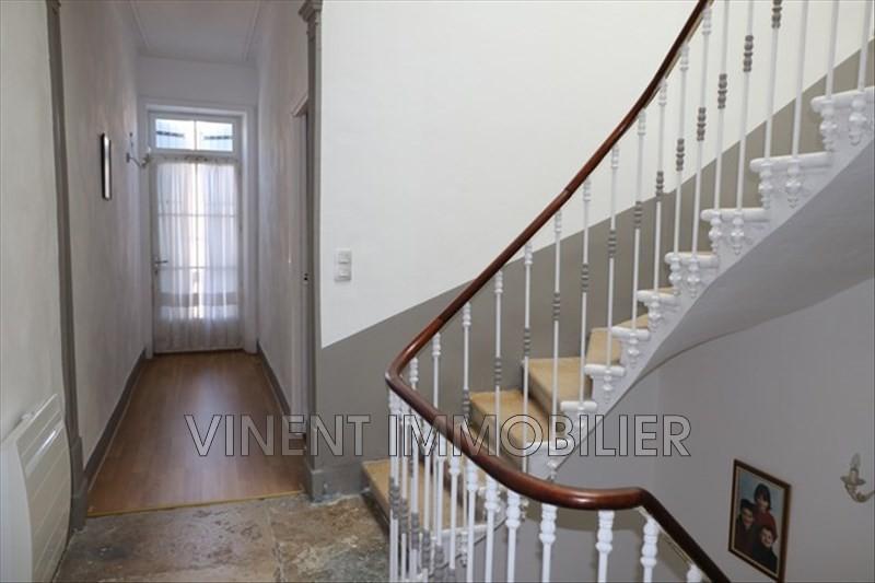 Photo Maison de village Montélimar   achat maison de village  6 chambres   182m²