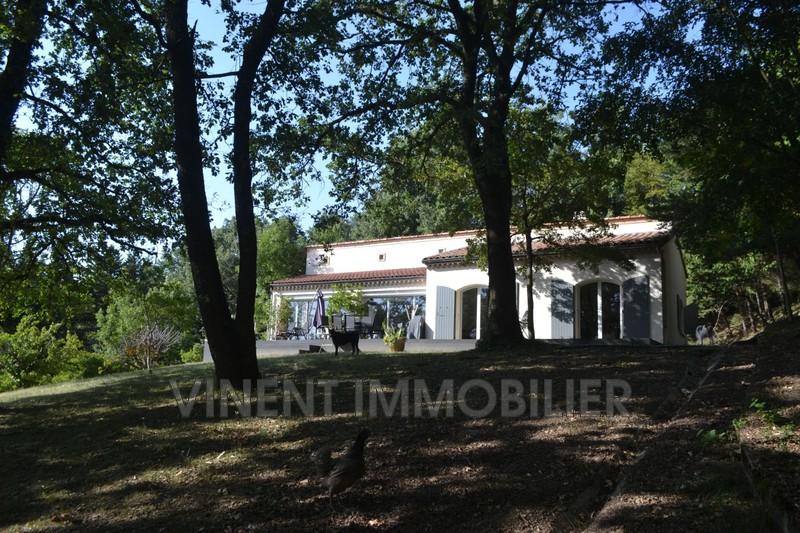 Photo Maison La Bâtie-Rolland Campagne,   achat maison  4 chambres   125m²