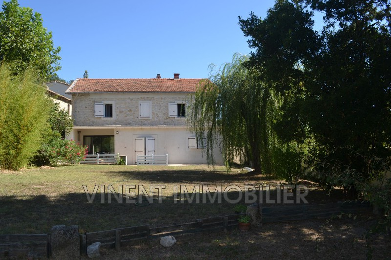Photo Maison de hameau Malataverne Hameau,   achat maison de hameau  3 chambres   130m²