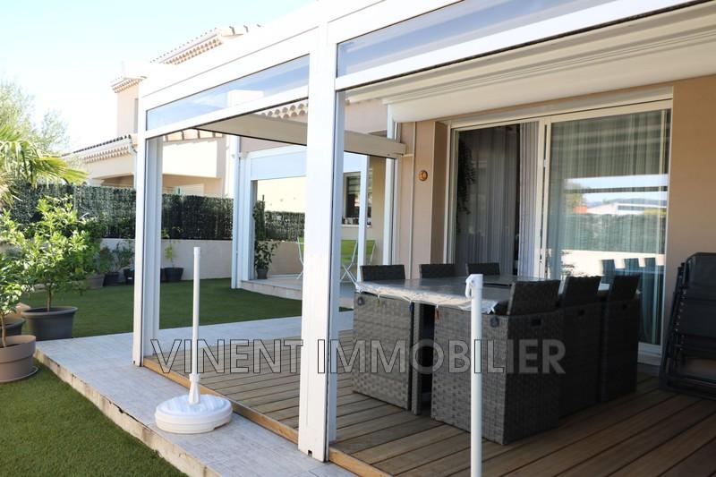 Photo Maison de ville Montélimar Centre-ville,   achat maison de ville  4 chambres   130m²