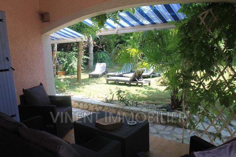 Photo Villa Montélimar Centre-ville,   achat villa  5 pièces   100m²