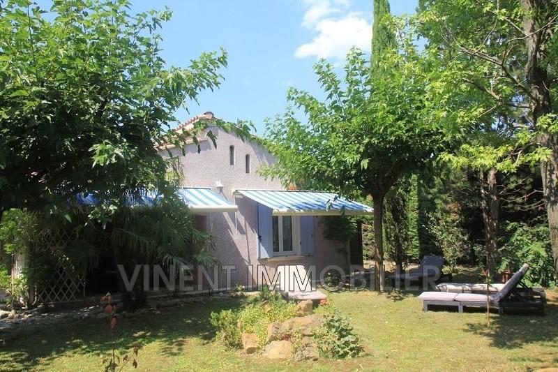 Photo Villa Montélimar Centre-ville,   to buy villa  5 rooms   100m²
