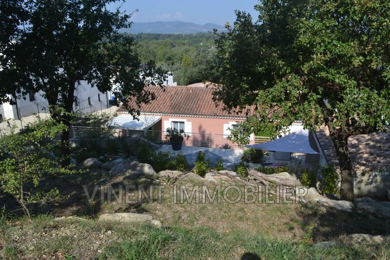 Photo Villa Montélimar Montelimar,   achat villa  4 chambres   121m²