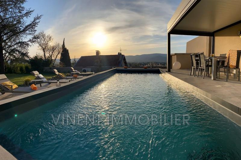 Photo Maison Montélimar Centre-ville,   achat maison  5 chambres   200m²
